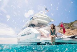 Our 5 key tips for booking your perfect yacht charter