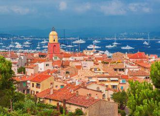 Location yacht Saint-Tropez, louer un yacht à Saint-Tropez