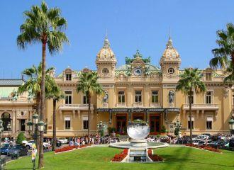 Location yacht Monaco, louer un yacht à Monaco