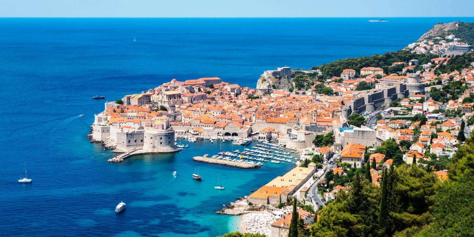 https://www.talamare.fr/medias/Location yacht Croatie, louer un yacht en Croatie