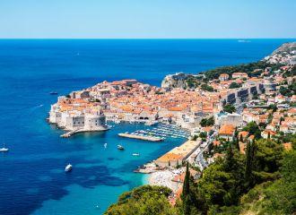 Location yacht Croatie, louer un yacht en Croatie