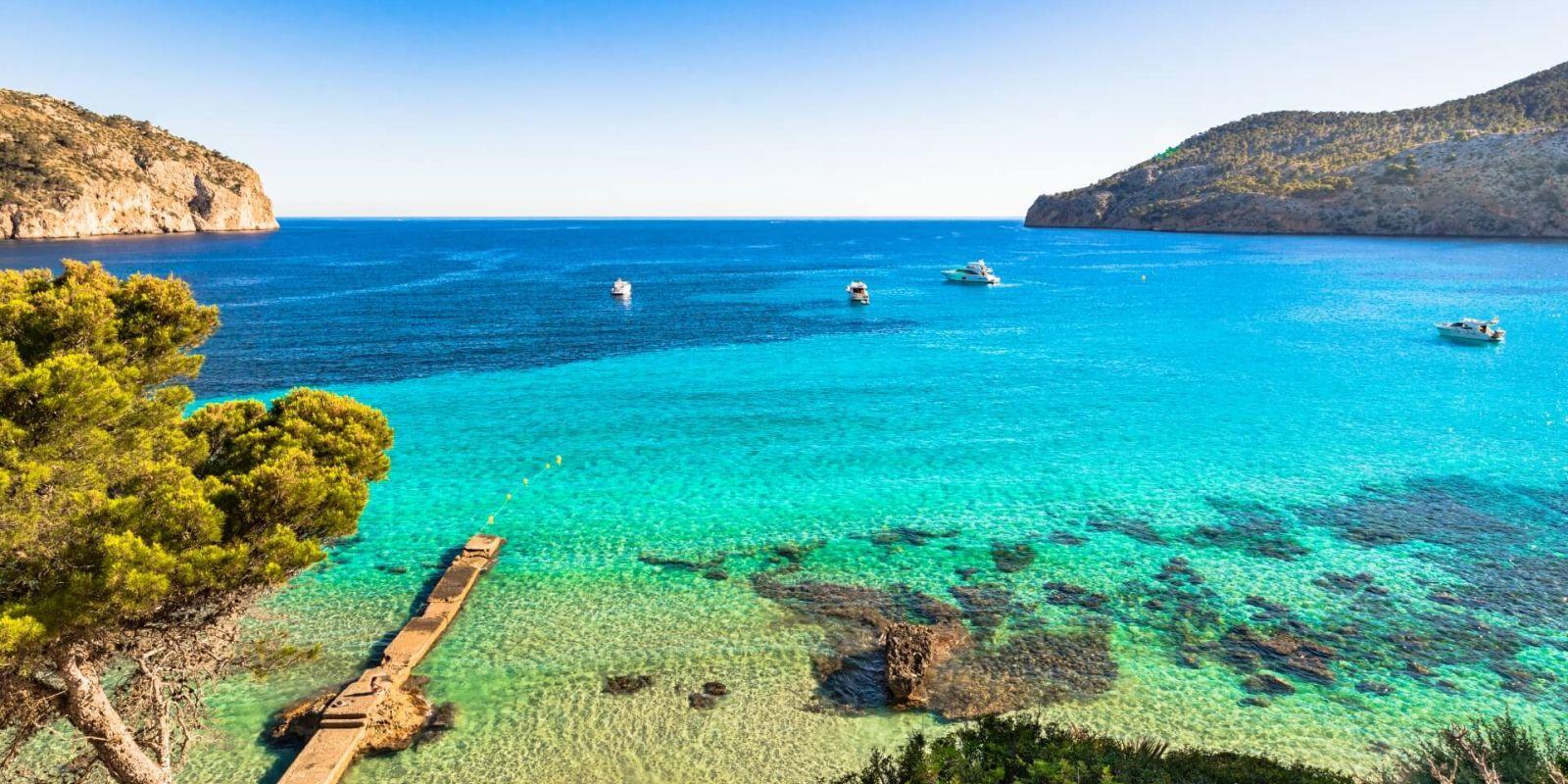https://www.talamare.fr/medias/Location yacht Baléares, louer un yacht à Ibiza, Majorque, Minorque, Formentera