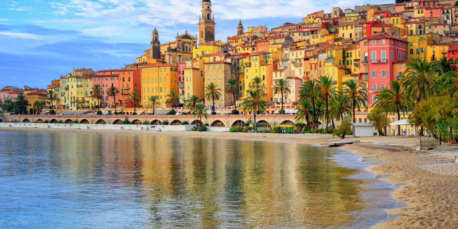 https://www.talamare.fr/medias/Location yacht Menton, louer un yacht à Menton sur la Riviera dei Fiori