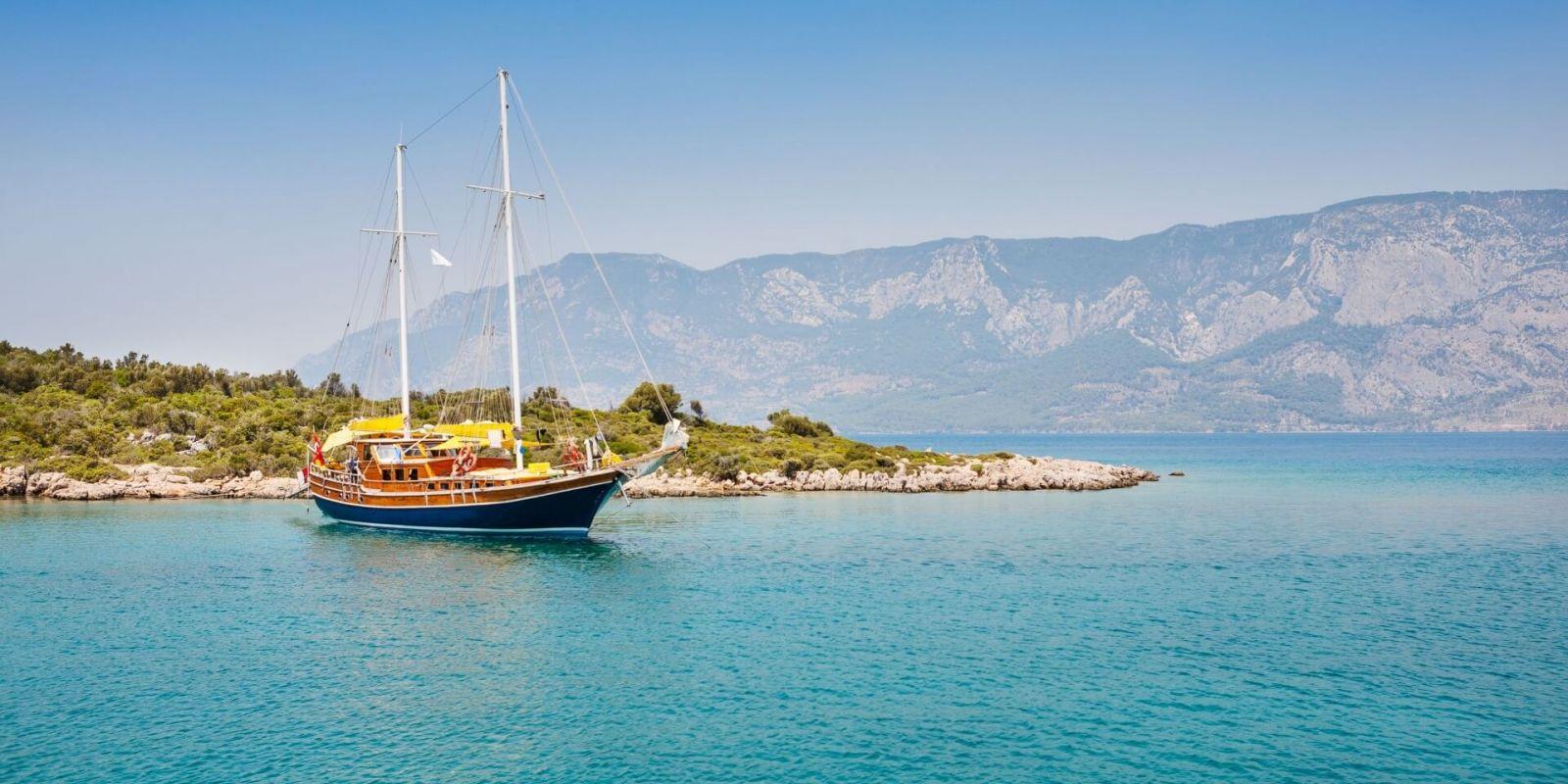 https://www.talamare.fr/medias/Location de yacht en Turquie, louer un yacht sur la Riviera turque